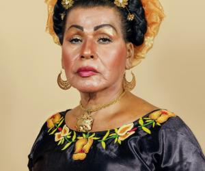 Pieter Hugo – La Cucaracha