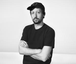 citylikeyou:  Interview with Tom Uferas