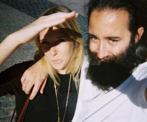 citylikeyou: Interview with Violaine & Jérémy