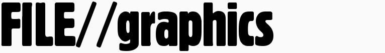 File magazine >> Graphics