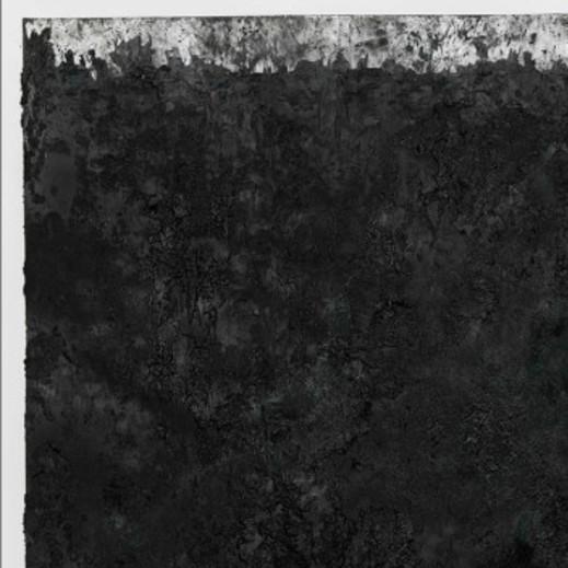 Serra Richard Books Richard Serra