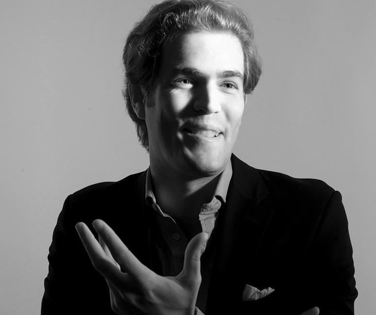 Constantin Bjerke