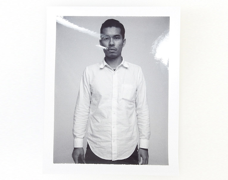 Hiroshi Takizawa