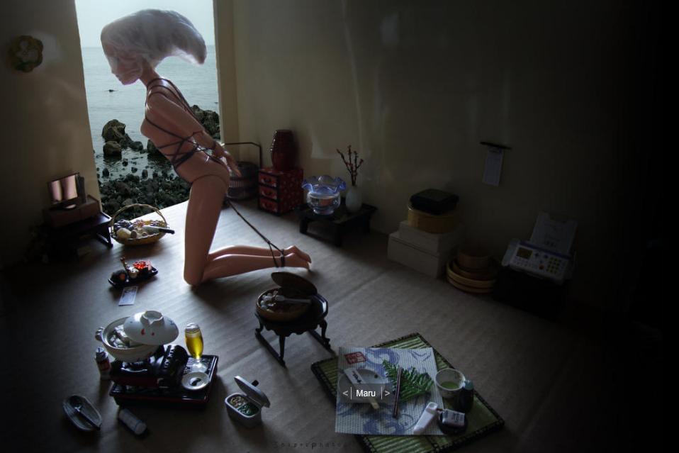 Смотреть жестокое порно жесть 19 фотография