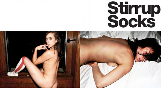 Hottest American Model American Apparel Models