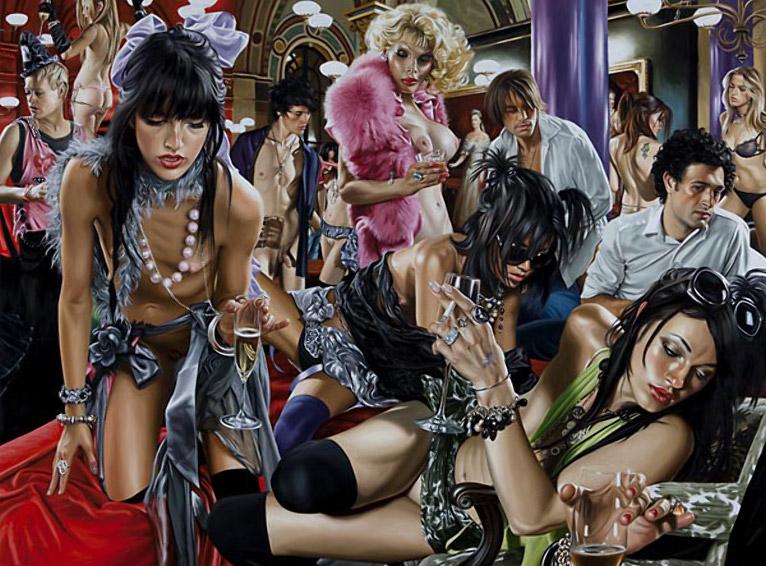 Секс по американски фото 77915 фотография