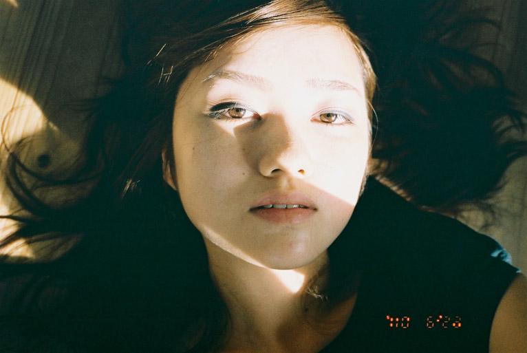 Mari Kojima